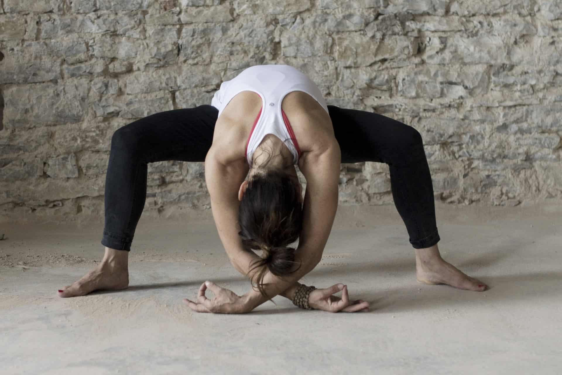 Yoga78