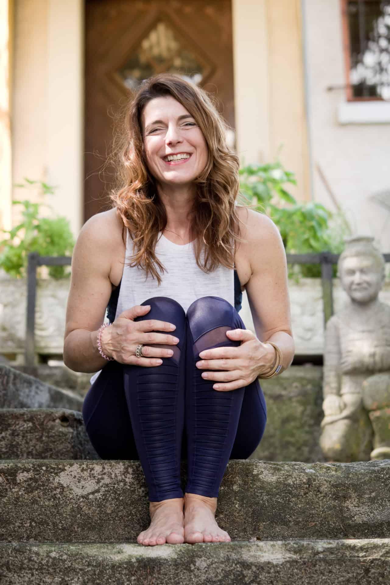 Yogamanufaktur_Wuerzburg_Manuela_Mueller_Yogafreude
