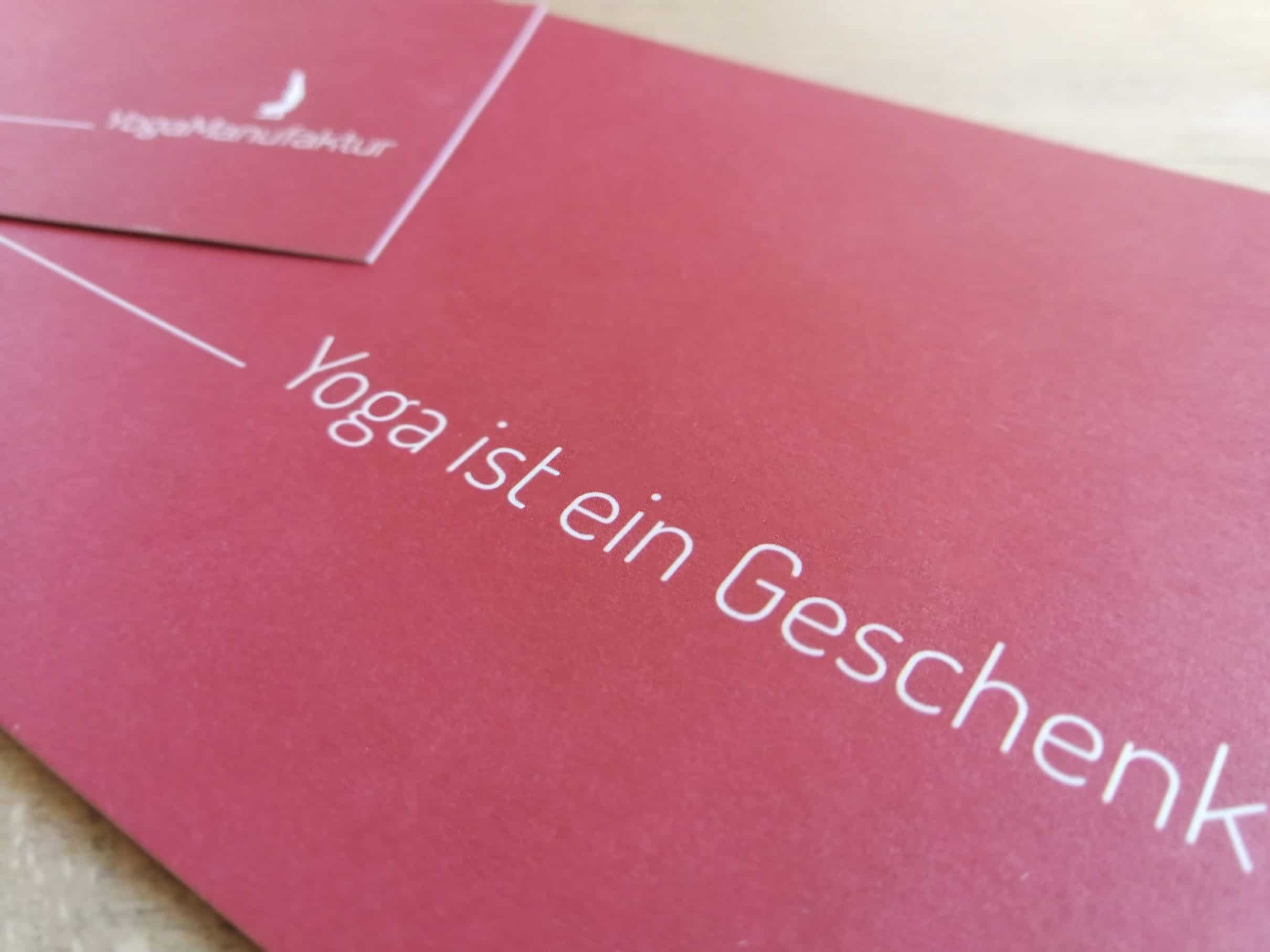 YogaManufaktur-Wuerzburg-Gutschein-min