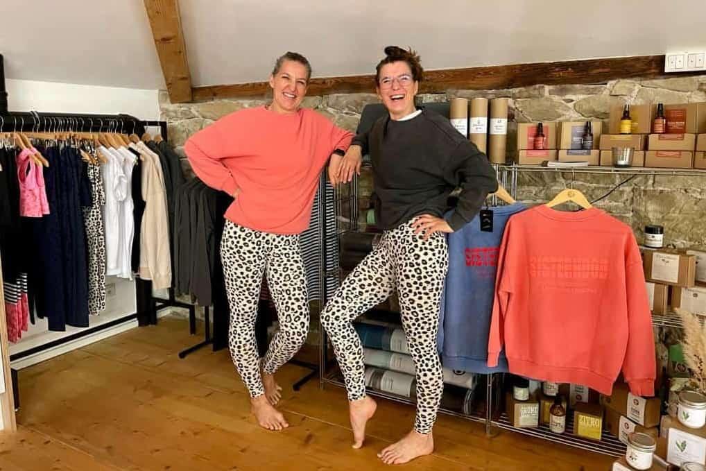 yogamanufaktur-fashion
