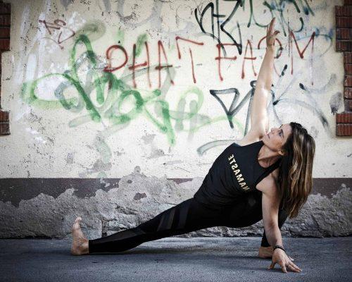 YogaManufaktur-Wuerzburg-Manuela-2