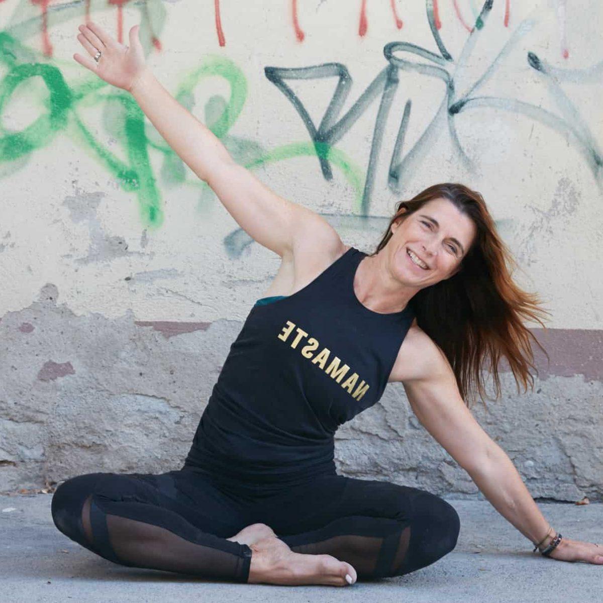 180811_MM_Yoga_646_LOW