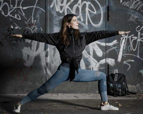 YogaManufaktur-Wuerzburg-Manuela-3