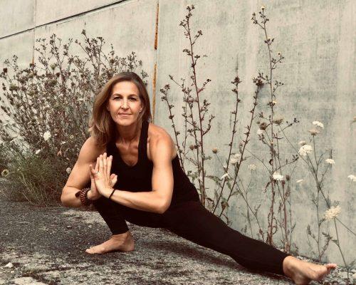 alex-yogamanufaktur-boden